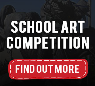 school art competition