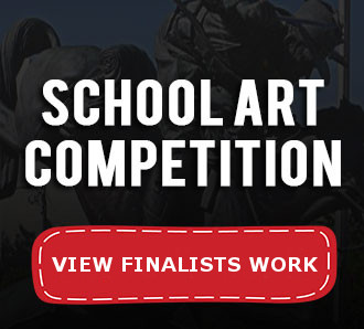 school art competition2
